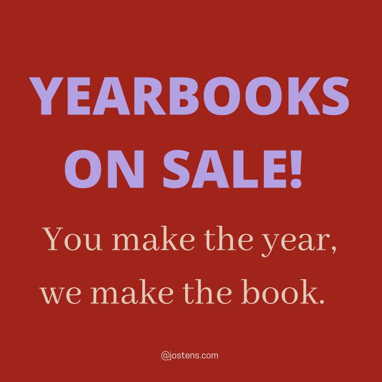 Buy+your+yearbooks%21